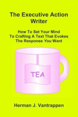 The Executive Action Writer